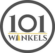101winkels