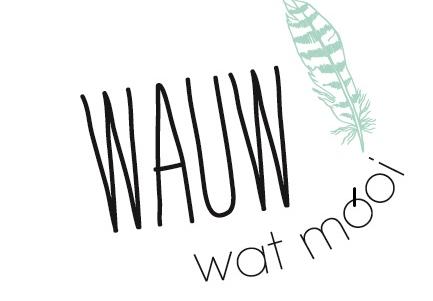 wauwwatmooi