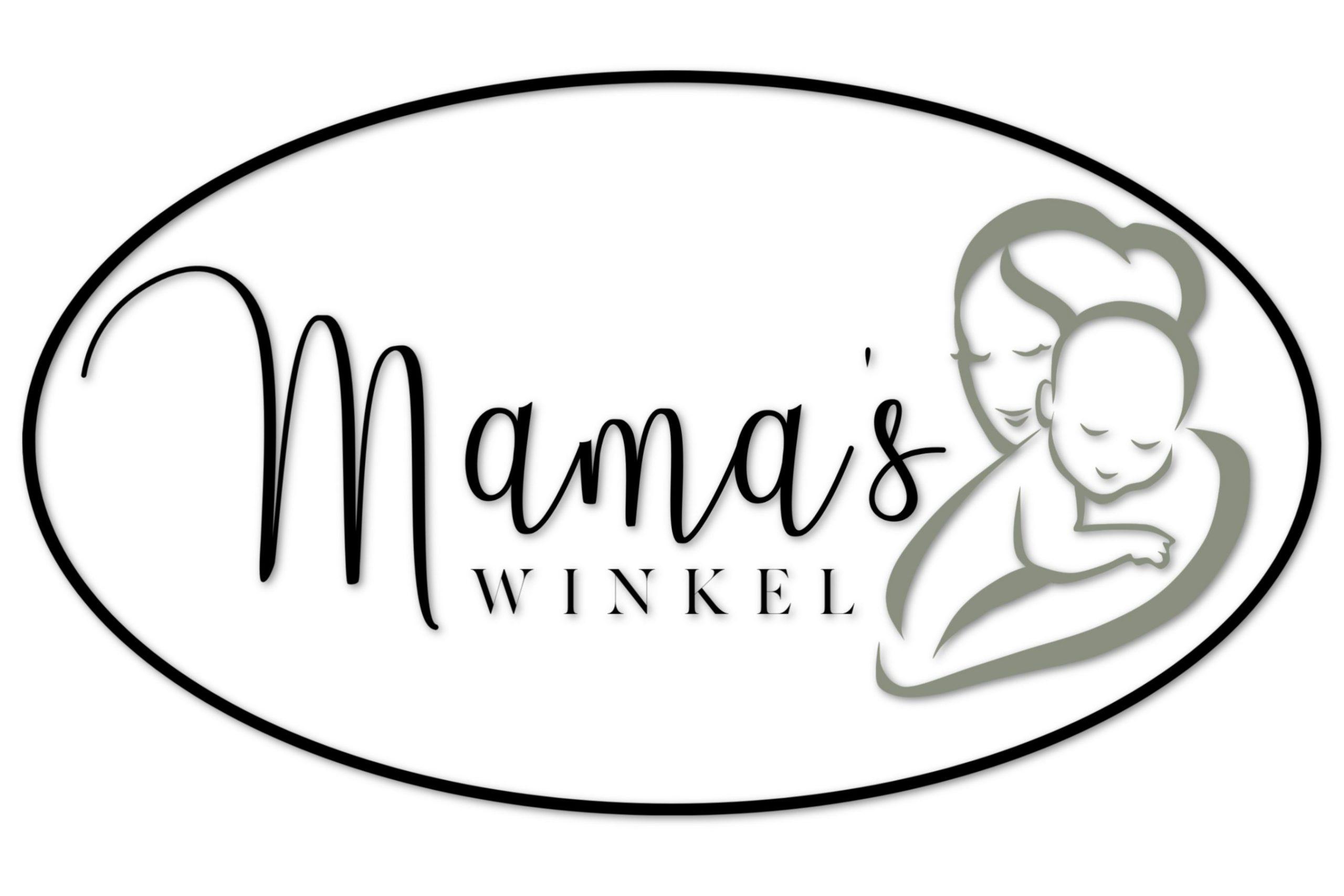 Mama's Winkel
